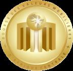 BVMAC-Logo-BA.fw
