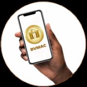 bvmac-application